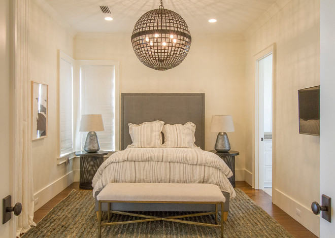 Bedroom Lighting. Bedroom Lighting. Bedroom Lighting Ideas. Bedroom Lighting #BedroomLighting #Bedroom #Lighting bedroom-lighting Geoff Chick & Associates