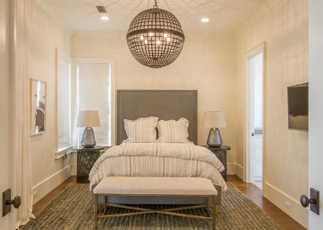 Bedroom Lighting. Bedroom Lighting. Bedroom Lighting Ideas. Bedroom Lighting #BedroomLighting #Bedroom #Lighting bedroom-lighting Geoff Chick & Associates