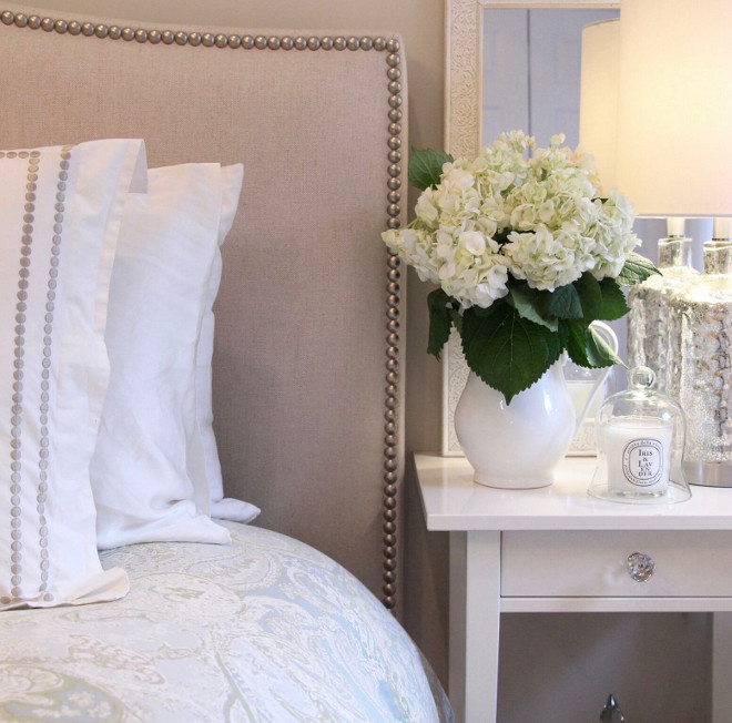 nightstand decor ideas. fabulous collect this idea with nightstand Nightstand Decor