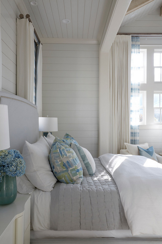 Bedroom color palette. Soothing Bedroom color palette. Bedroom color palette ideas. Bedroom color palette. Soft Bedroom color palette #Bedroom #colorpalette bedroom-color-palette