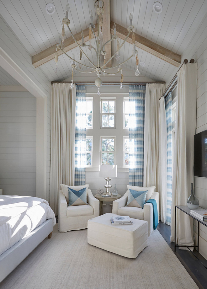 Lowcountry Originals Laurel Bay Shell and Crystal Chandelier. Lowcountry Originals Laurel Bay Shell and Crystal Chandelier. Lighting is Lowcountry Originals Laurel Bay Shell and Crystal Chandelier. The Laurel Bay is Low Country Originals' most popular chandelier. The gracefulness makes it a wonderful selection representing the laid back, elegant Lowcountry style. #LowcountryOriginals #LaurelBay #Shell #Crystal #Chandelier Geoff Chick & Associates