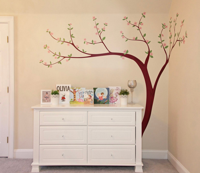 20 Extremely Lovely Neutral Nursery Room Decor Ideas That: Beautiful Homes Of Instagram