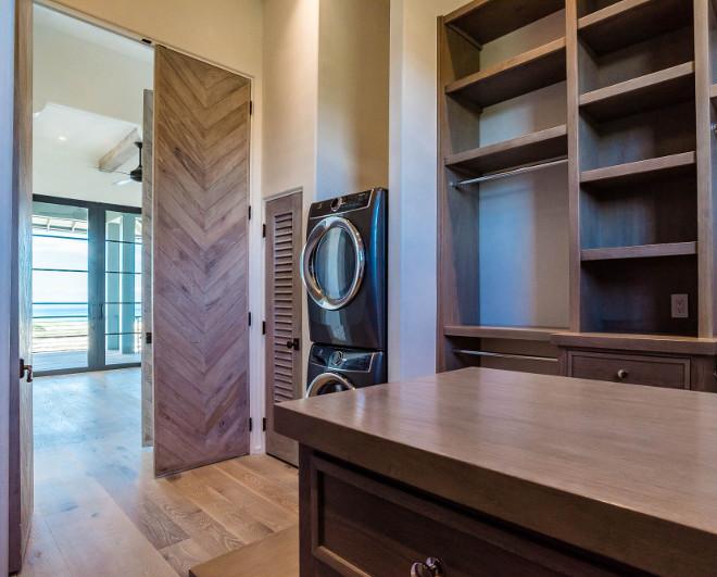 Closet Laundry Room Ideas. Closet Laundry Room Ideas. Closet Laundry Room Layout. #ClosetLaundryRoomIdeas #Closet #LaundryRoom closet-laundry-room-ideas 155 Bannerman