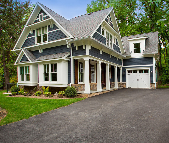 Craftsman Home Exterior Design. Craftsman Home Exterior Design Ideas. Craftsman Homes. #CraftsmanHomeExteriorDesign #CraftsmanHomeExteriorDesignIdeas #CraftsmanHomeExterior #CraftsmanHomeExteriors #CraftsmanHomes James McDonald Associate Architects, PC