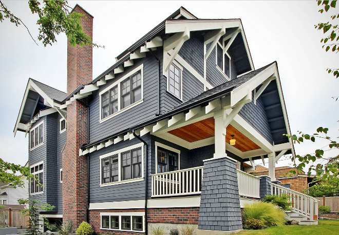 Craftsman Home Exterior. Craftsman Home Exterior Design Ideas. Craftsman Home Exterior Architecture. Craftsman Home Exterior #CraftsmanHomeExterior #CraftsmanHomeExteriorIdeas #CraftsmanHomeExteriorArchitecture craftsman-home-exterior RW Anderson Homes