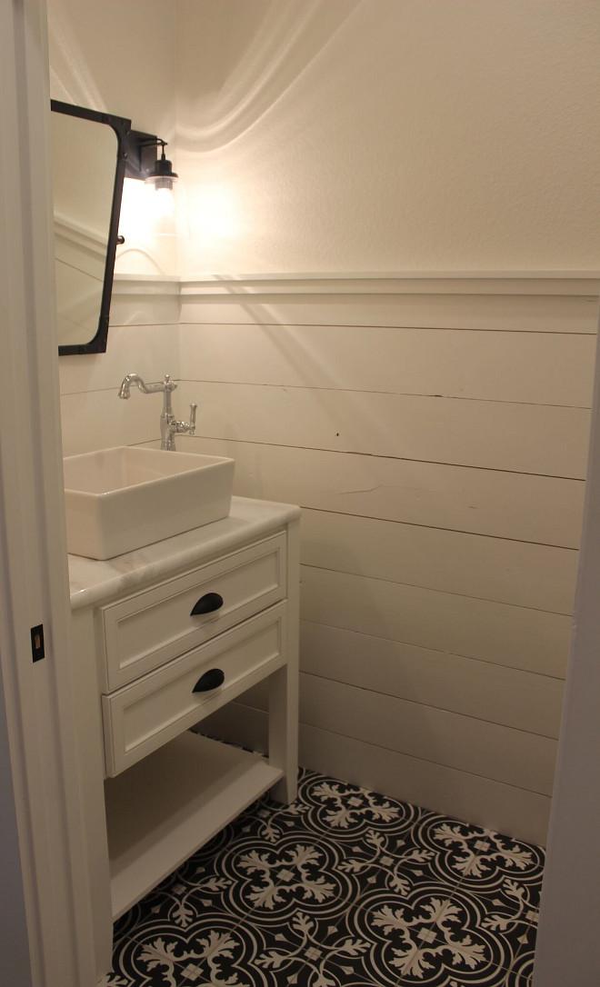 Interior Design Ideas - Home Bunch Interior Design Ideas on Farmhouse Bathroom Floor Tile  id=97328