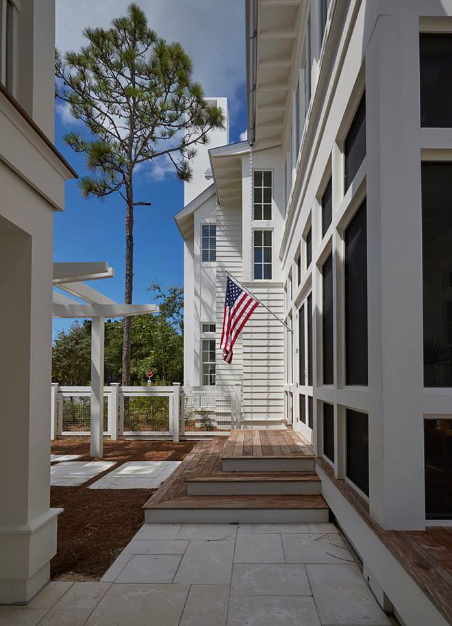 flag-exterior-ideas