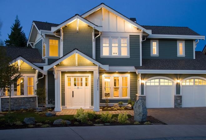 Home Exterior Design. Home Exterior Design Ideas. Home Exterior Design Front Door, Home Exterior Design #HomeExteriorDesign #HomeDesign Relish Interiors