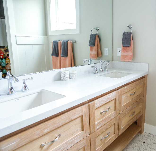 New Home Plan Ideas Home Bunch Interior Design Ideas
