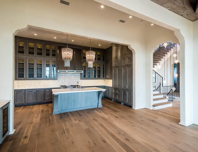 Kitchen Design. Flooring is authentic, vintage, white Oak floors. Kitchen Design Ideas. Kitchen. Kitchen #kitchen #kitchenDesign #kitchenDesignIdeas kitchen-design-kitchen-design-ideas-kitchen-kitchen-kitchen-kitchendesign-kitchendesignideas 155 Bannerman