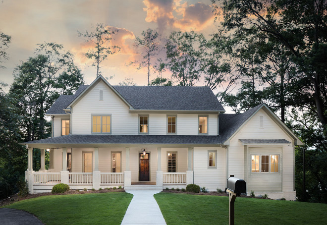 London Fog 1541 Benjamin Moore. London Fog 1541 Benjamin Moore. exterior paint color London Fog 1541 Benjamin Moore. #LondonFog1541BenjaminMoore #LondonFog1541 #LondonFogBenjaminMoore #exterior #paintcolor london-fog-1541-benjamin-moore Willow Homes