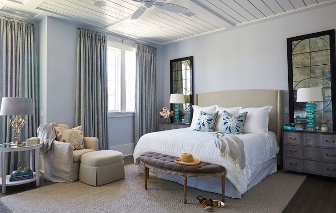 Horizon OC-53 Benjamin Moore. Horizon OC-53 Benjamin Moore. Ceiling paint color is Horizon OC-53 Benjamin Moore. Horizon OC-53 Benjamin Moore. #HorizonOC53BenjaminMoore