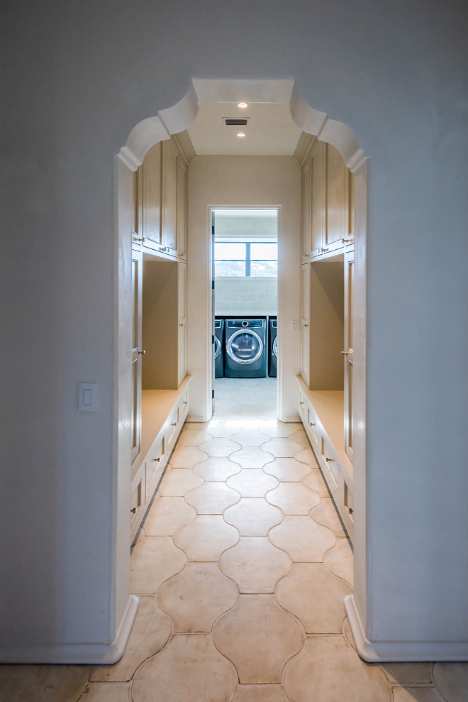Mudroom leading to laundry room. Mudroom leading to laundry room layout. Mudroom leading to laundry room. Mudroom leading to laundry room #Mudroom #laundryroom mudroom-leading-to-laundry-room 155 Bannerman