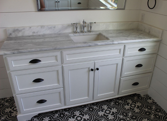 Shadow Storm Quarzite. Shadow Storm Quarzite Bathroom countertop is Shadow Storm Quarzite. #ShadowStormQuarzite #ShadowStorm #Quarzite #batrhoom #countertop shadow-storm-quarzite Instagram Newly Built Home Ideas @smithteam6