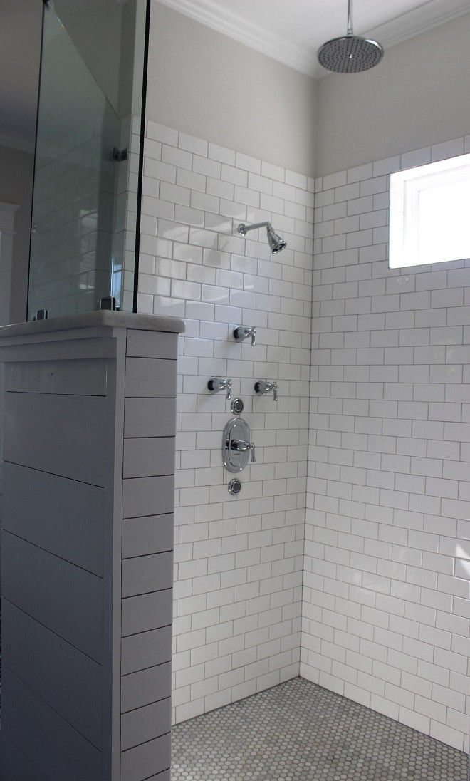 Shower Tile. Shower Tile. Shower Tile. Shower Tile. Shower Tile #showertile Instagram Newly Built Home Ideas Instagram @smithteam6