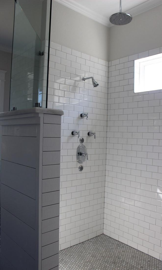 Shower Tile. Shower Tile. Shower Tile. Shower Tile. Shower Tile #showertile Instagram Newly Built Home Ideas Instagram @smithteam6