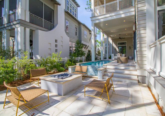 Small Backyard. Small Backyard. Small Backyard Layout. Small Backyard with pool. Small Backyard #SmallBackyard #SmallBackyardPool small-backyard Geoff Chick & Associates