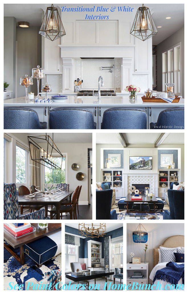 transitional-blue-and-white-interiors-transitional-blue-and-white-interiors