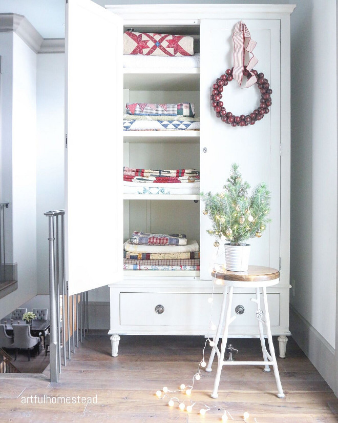 Christmas Furniture Decor. Christmas Furniture Decor ideas. Christmas Furniture Decor. Christmas Furniture Decor Christmas Furniture Decor #ChristmasFurnitureDecor