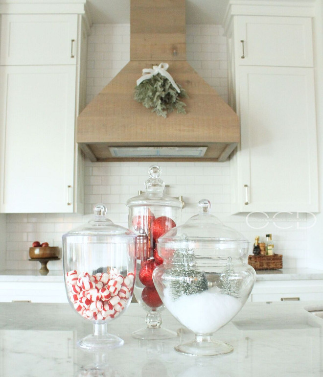 christmas kitchen decor christmas kitchen decor ideas christmas kitchen decor christmas kitchen decor - Christmas Kitchen Decor