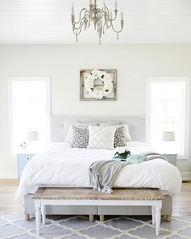 Classic Gray OC23 Benjamin Moore. Classic Gray OC23 Benjamin Moore Paint Color. Classic Gray OC23 Benjamin Moore is one of the most popular grays by Benjamin Moore. Classic Gray OC23 Benjamin Moore #ClassicGrayOC23BenjaminMoore #ClassicGrayBenjaminMoore #OC23BenjaminMoore #BenjaminMooreGray #BenjaminMoorePaintcolor @nc_homedesign via Instagram