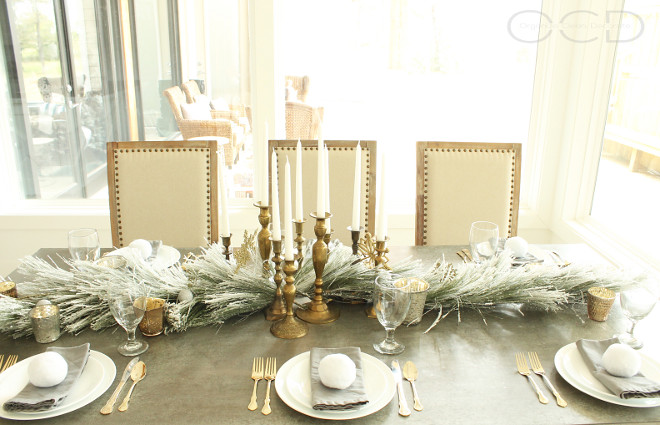 Dining Room Table Decor Ideas. Dining Room Table Decor Ideas. Dining Room Table Decor Ideas <Dining Room Table Decor Ideas> #DiningRoomTableDecor #DiningRoomTableDecorIdeas Beautiful Homes of Instagram organizecleandecorate