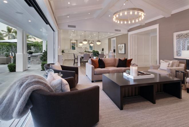 Family room design. Family room design ideas. Family room design. Family room design #Familyroomdesign Brandon Architects, Inc