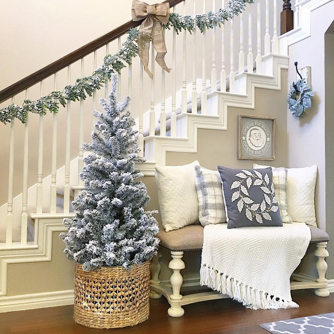 Decoration Ideas: Christmas & Interior Decorating Ideas