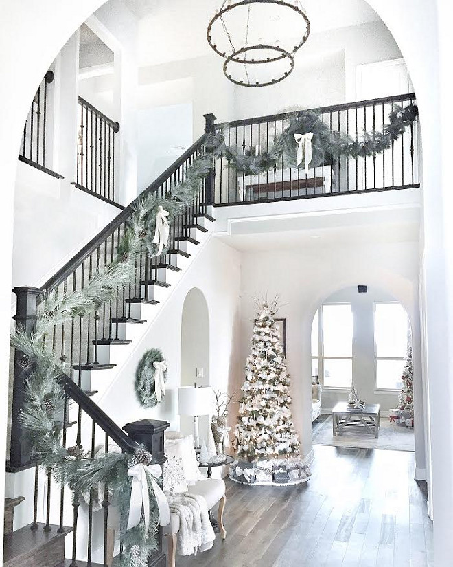 Foyer Christmas Decorating Ideas. Foyer Christmas Decorating Ideas. Foyer Christmas Decorating Ideas. Foyer Christmas Decorating Ideas <Foyer Christmas Decorating Ideas> #Foyer #ChristmasDecoratingIdeas MyTexasHouse