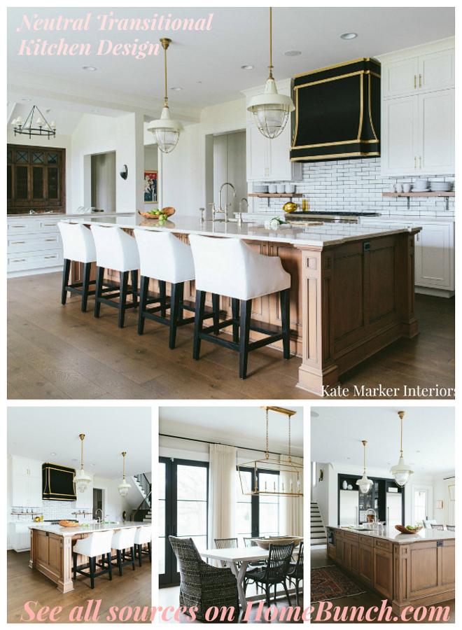 neutral-transitional-kitchen-design