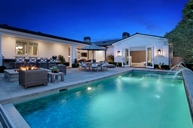 Pool Small Backyard Layout. Pool Small Backyard Layout. Pool Small Backyard Layout <Pool Small Backyard Layout> #Pool #SmallBackyard #SmallBackyardLayout Brandon Architects, Inc