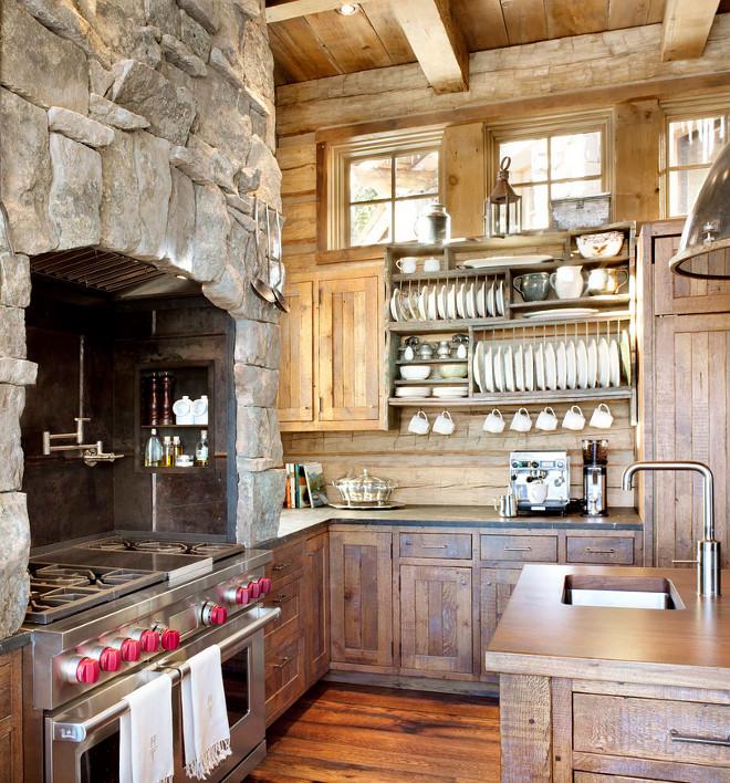 Wooden Coffee Mug Rack. Wooden Coffee Mug Rack, Rustic kitchen shelf and Wooden Coffee Mug Rack. #WoodenCoffeeMugRack Peace Design