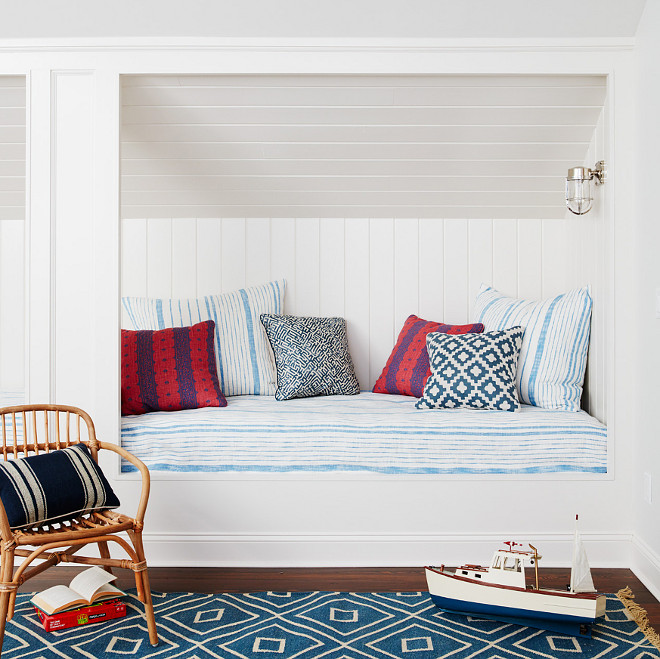 Alcove Beds. Built in alcove beds. Alcove Beds. Built in alcove bed design #AlcoveBeds #AlcoveBed #Builtinalcovebeds #AlcoveBeddesign #Builtinalcovebedideas Andrew Howard Interior Design