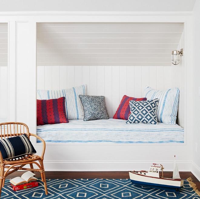 Alcove Beds. Built in alcove beds. Alcove Beds. Built in alcove bed design #AlcoveBeds #AlcoveBed #Builtinalcovebeds #AlcoveBeddesign #Builtinalcovebedideas Andrew Howard Interior Design