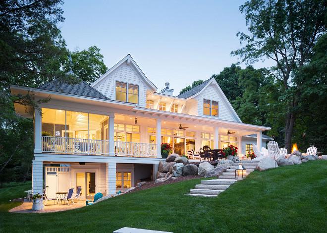 Sloped Backyard layout. Backyard layout, Sloped Backyard layout ideas #SlopedBackyard #SlopedBackyardlayout #Backyardlayout Sharratt Design & Company