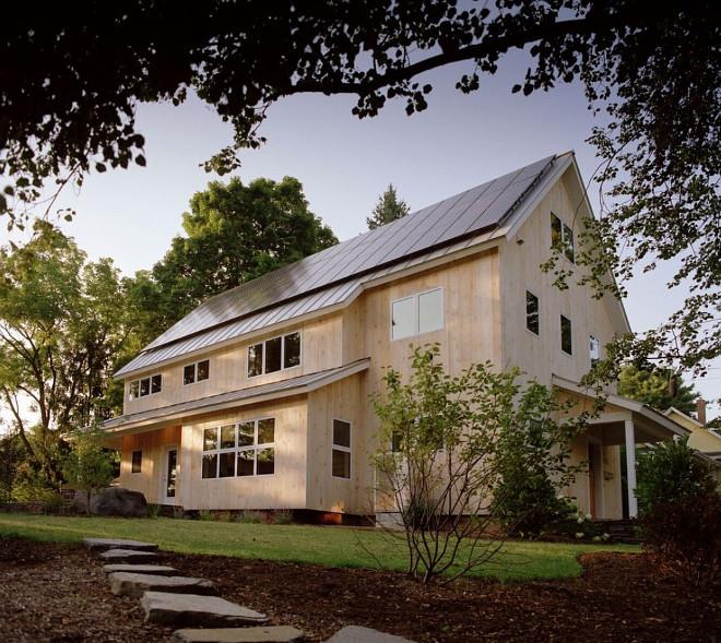 Cottage Solar Panel. Cottage Solar Panels. Cottage Roof Solar Panel #Cottage #SolarPanel #CottageSolarPanel #CottageSolarPanels #SolarPanels #CottageRoofSolarPanel #RoofSolarPanel Coldham & Hartman Architects