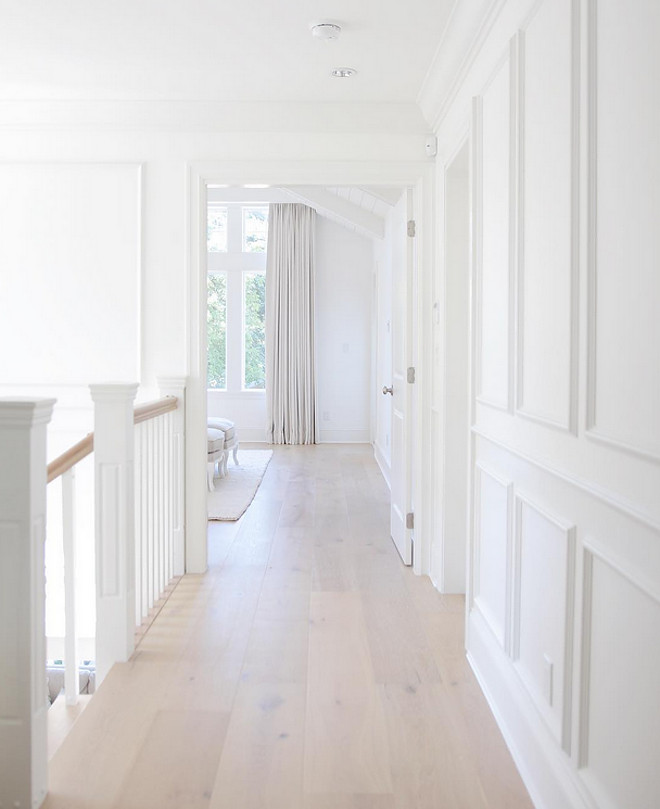 European White Oak Floor. European White Oak Hardwood Floor. Wire brushed, UV Lacquer European White Oak Floor. European White Oak Floor Pravada Floors- Artistique Collection in Matisse. #EuropeanWhiteOakFloor #EuropeanWhiteOakhardwoodFloor #WirebrushedFloor #WhiteOak #WirebrushedWhiteOak #UVLacquerHardwoodFloor #LacquerHardwoodFloor #EuropeanWhiteOakFloor #EuropeanWhiteOak Sonja - Instagram @jshomedesign