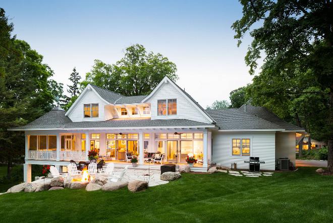 Family home backyard. Family home backyard ideas. Family home backyard #Familyhome #backyard Sharratt Design & Company