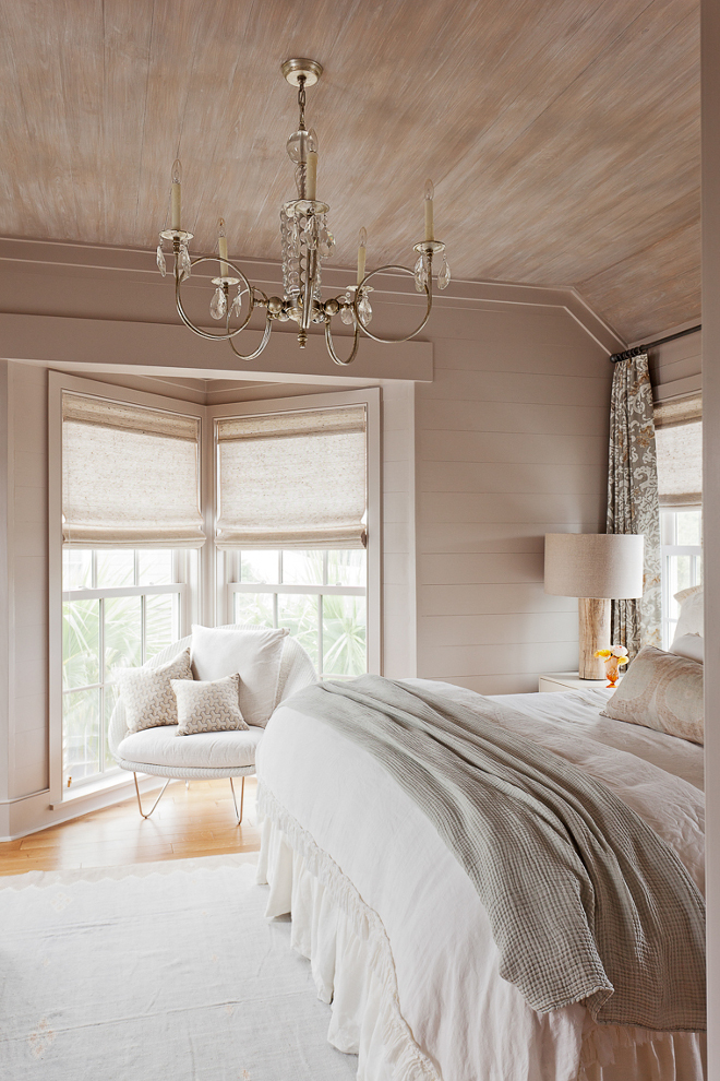 Farrow and Ball Elephants Breath. Farrow and Ball Elephants Breath #FarrowandBallElephantsBreath #paintcolor Beau Clowney Architects. Jenny Keenan Design