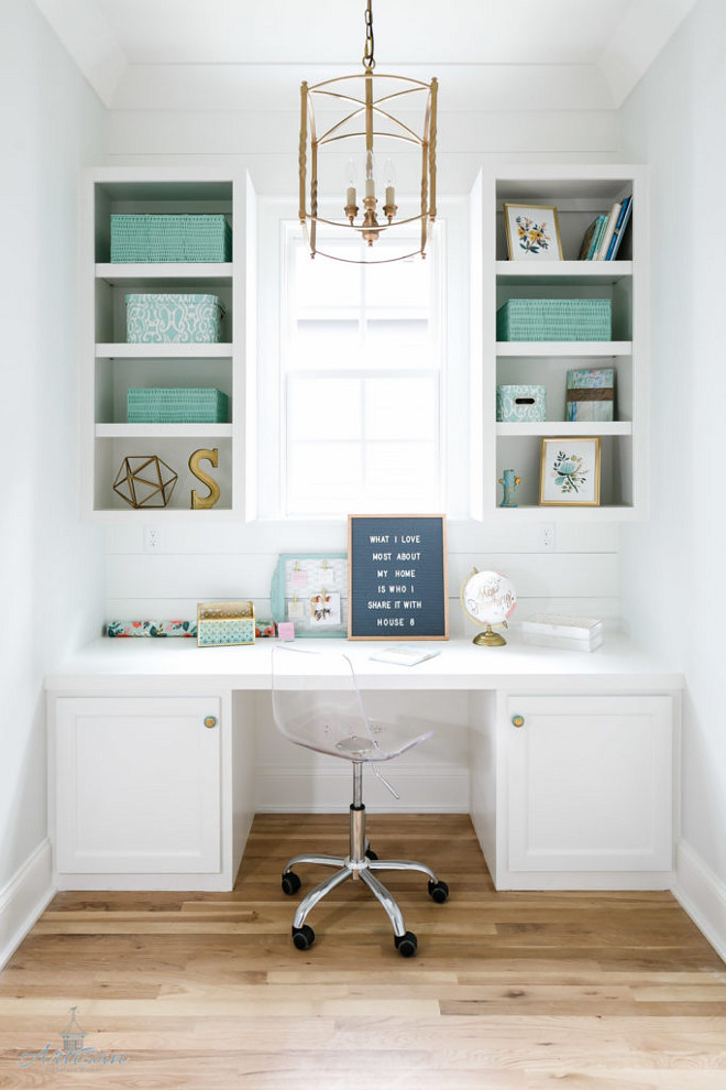 Interior Design Ideas Relating To Benjamin Moore Paint Color Home Bunch