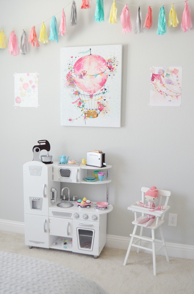 Kids Bedroom ideas. Kids Bedroom ideas #KidsBedroomideas #KidsBedroom Home Bunch's Beautiful Homes of Instagram Pillow Thought