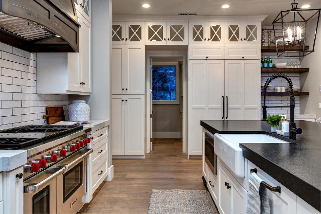 Kitchen Cabinet Layout. Kitchen Cabinet Layout Ideas. Kitchen Cabinet Layout. #KitchenCabinetLayout #Kitchen #CabinetLayout #KitchenCabinet Timberidge Custom Homes