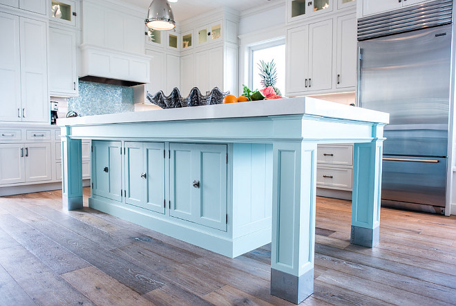 "Kitchen island dimension. Kitchen island dimension ideas. Kitchen island dimensions. The cabinetry is 36"" x 80"". The overall dimension is 50"" x 114"". Avarage Kitchen island dimensions. #Kitchenislanddimension #Kitchenislanddimensions #avarageKitchenislanddimension #avarageKitchenislanddimensions Waterview Kitchens"