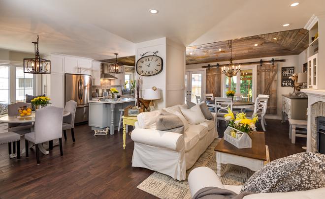 Category Eco Friendly Interiors Home Bunch Interior Design Ideas