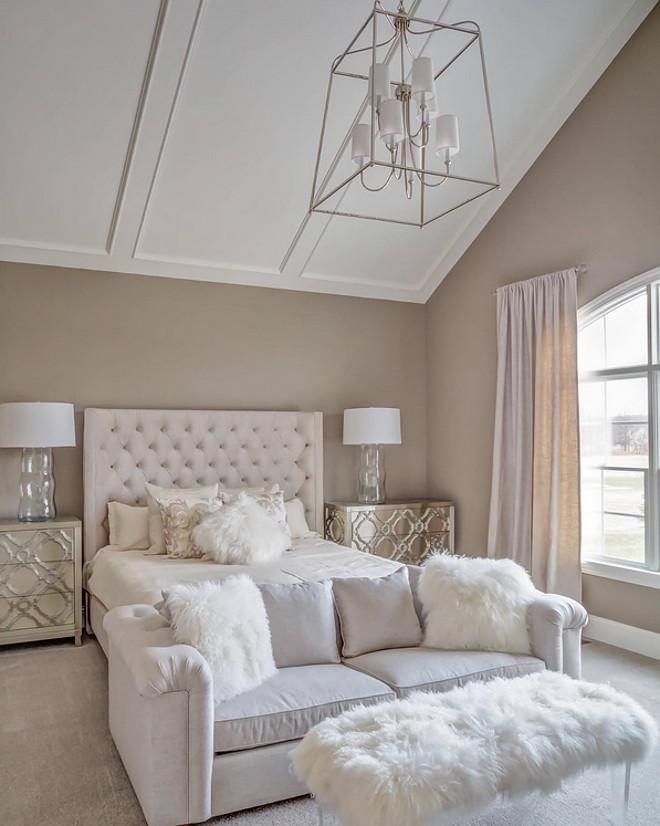 New 2017 Interior Design Tips & Ideas - Home Bunch Interior Design Ideas