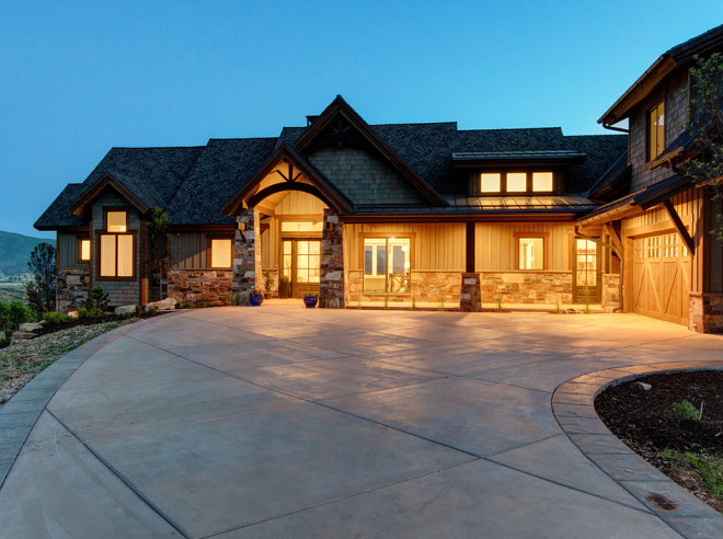 Timber Frame Home. Timber Frame Home. Timber Frame Home #TimberFrameHome Timberidge Custom Homes
