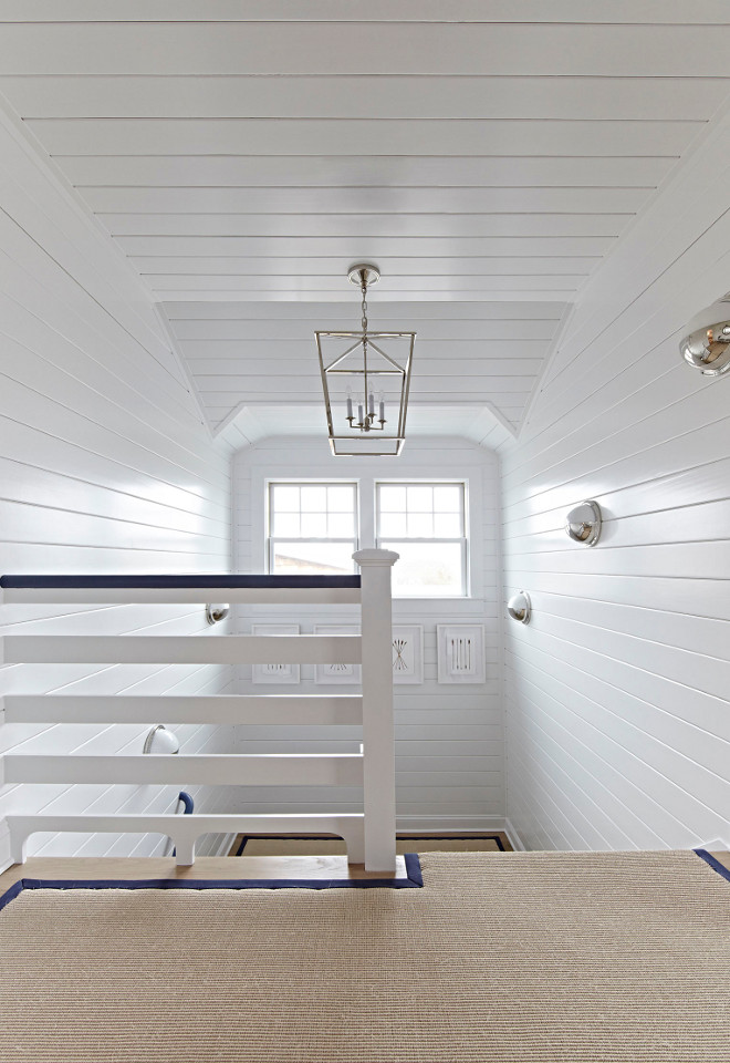 Wall and Ceiling Shiplap Wainscoting. Wall and Ceiling Shiplap Wainscoting. Wall and Ceiling Shiplap Wainscoting. Wall and Ceiling Shiplap Wainscoting #Walshiplap #CeilingShiplap #ShiplapWainscoting #Shiplap #Wainscoting Chango & Co.