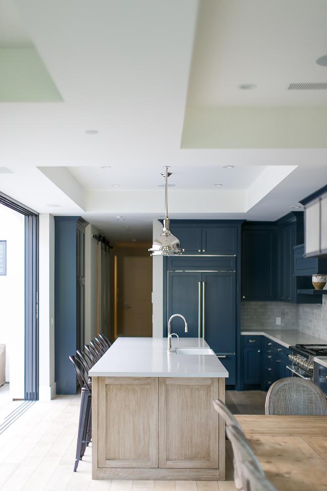 Newly Built Newport Beach Home Design Home Bunch