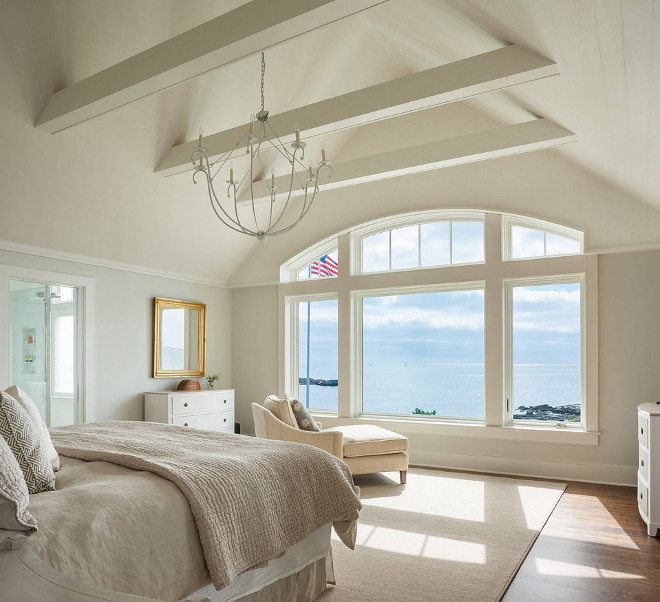 Beach Style Bedroom Design Ideas, Photos, Paint colors and renovation. Neutral Beach Style Bedroom Design Ideas, Photos, Paint colors and renovation #BeachStyleBedroom #BeachStyleBedroomDesignIdeas #BeachStyleBedroomPhotos #BeachStyleBedroomPaintcolors #BeachStyleBedroomrenovation Evergreen Building Systems LLC