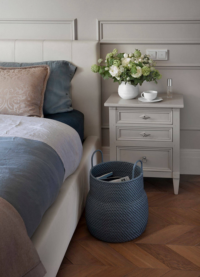 Bedroom Color Scheme. Neutral but not boring Bedroom Color Scheme. Bedroom Color Scheme ideas #BedroomColorScheme #BedroomColorSchemes #Bedroom #ColorScheme #ColorSchemes #ColorSchemeideas Predmety Shop